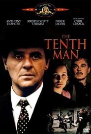 Il decimo uomo (1988)