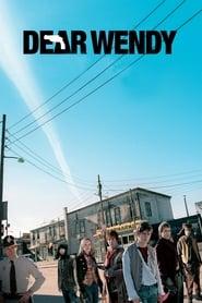 Dear Wendy (2005) Netflix HD 1080p