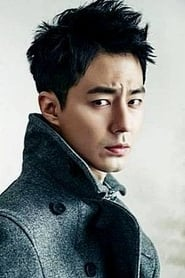 Image Jo In-sung