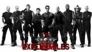 Watch The Expendables Online Streaming
