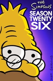 The Simpsons Season 10 Season 26