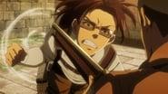Attack on Titan staffel 3 folge 4 stream