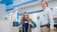 Superstore saison 4 episode 3 streaming vf