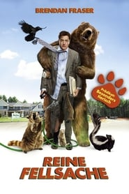 Reine Fellsache Full Movie
