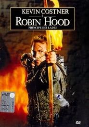 Robin Hood - Principe dei Ladri Pelicula