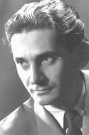 Lazar Vrabie