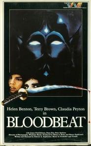 Watch Blood Beat (1983)