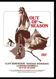 Imagen de Out of Season