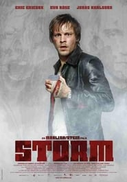 Storm Full Movie