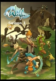 serie Wakfu: Saison 1 streaming