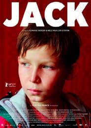 poster do Jack