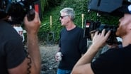 Anthony Bourdain: Parts Unknown staffel 12 folge 4 deutsch