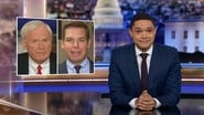 The Daily Show with Trevor Noah Season 25 Episode 26 : Lin-Manuel Miranda