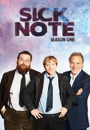 Sick Note streaming vf poster