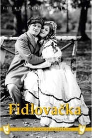 Foto di Fidlovacka