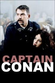 Capitaine Conan Netflix HD 1080p