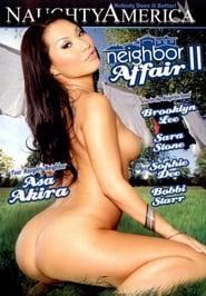 Neighbor Affair 11 (2011)