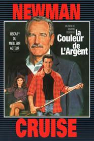 La Couleur de l'argent (1986) Netflix HD 1080p