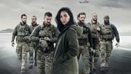 SIX saison 2 episode 2 streaming vf