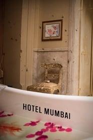 Watch Hotel Mumbai (2019)