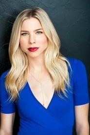 Morgan Larson