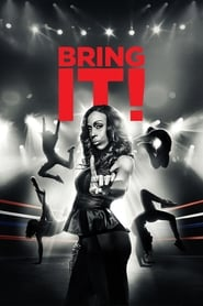 Streaming Bring It! poster