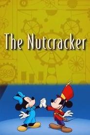 The Nutcracker Solarmovie