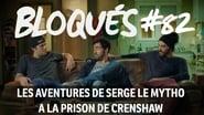 Bloqués saison 1 episode 82