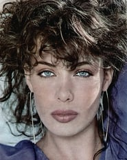 How old was Kelly LeBrock in Weird Science