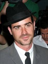 Justin Theroux profile image 3
