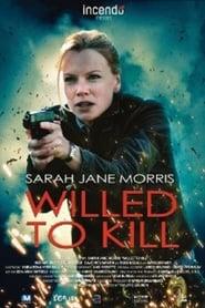 Hotărât să ucidă free movie