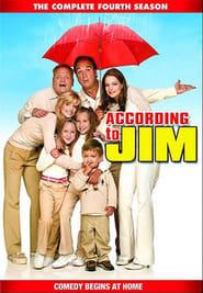 According to Jim staffel 4 stream