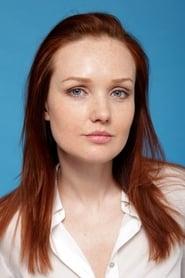 Evgeniya Shipova