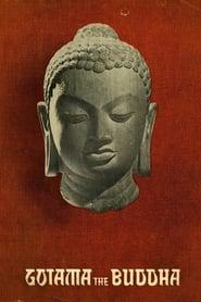 Gotoma the Buddha