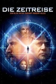 Time Changer Full Movie