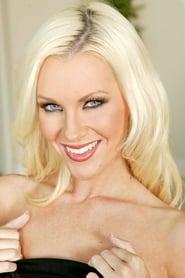 Platinum blonde ex-gf Brandi Edwards strips in the bathroom to please her ex № 919814 бесплатно