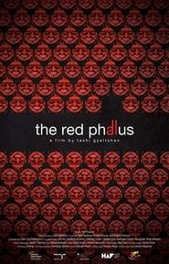 The Red Phallus ()