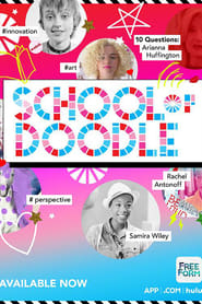 School of Doodle