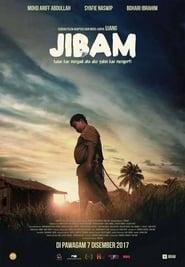 Jibam (2017)