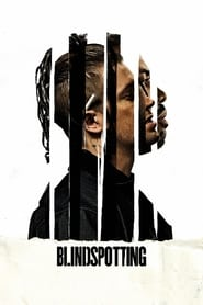 Blindspotting full movie Netflix