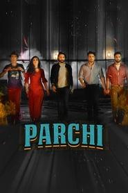 Parchi (2018) Full Movie
