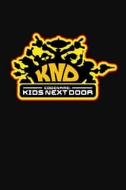 Codename: Kids Next Door – Operation I.N.T.E.R.V.I.E.W.S.