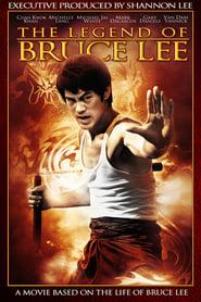 The Legend of Bruce Lee Netflix HD 1080p