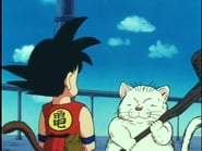 Dragon Ball Season 1 Episode 61 : Korin Tower
