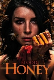 Blood Honey 2018 720p HEVC WEB-DL x265 300MB