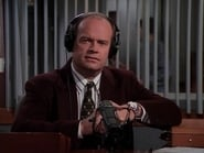 Frasier Season 4 Episode 8 : Our Father Whose Art Ain't Heaven