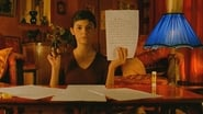 Amelie image, picture