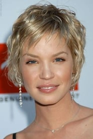 Image Ashley Scott