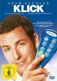 Klick (2006)