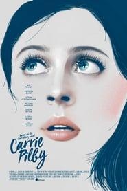 Carrie Pilby (2016)